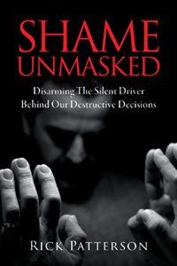 Shame Unmasked