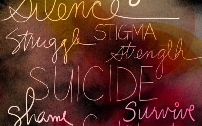 Shame and Suicide Prevention
